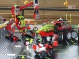 oeiras-brincka-2013-portugal-lego-space-13