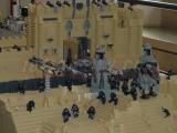 oeiras-brincka-2013-portugal-lego-space-14
