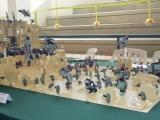 oeiras-brincka-2013-portugal-lego-space-15