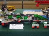 oeiras-brincka-2013-portugal-lego-space-3