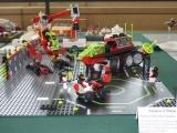 oeiras-brincka-2013-portugal-lego-space-9