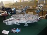 oeiras-brincka-2013-portugal-lego-star-wars-1