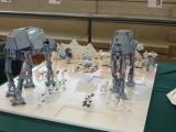 oeiras-brincka-2013-portugal-lego-star-wars-13