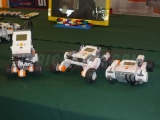 oeiras-brincka-2013-portugal-lego-mindstorms9