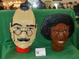oeiras-brincka-2013-portugal-lego-sculptures2