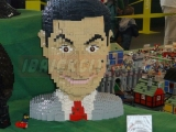 oeiras-brincka-2013-portugal-lego-sculptures8