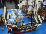 ibrickcity-lego-fan-event-lisbon-2012-pirates-1