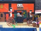 ibrickcity-lego-fan-event-lisbon-2012-pirates-20