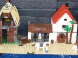 ibrickcity-lego-fan-event-lisbon-2012-pirates-23