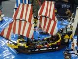 ibrickcity-lego-fan-event-lisbon-2012-pirates-3