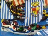ibrickcity-lego-fan-event-lisbon-2012-pirates-4