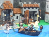 ibrickcity-lego-fan-event-lisbon-2012-pirates-8