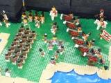 ibrickcity-lego-fan-event-lisbon-2012-pirates-army