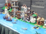ibrickcity-lego-fan-event-lisbon-2012-pirates-bay