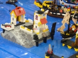 ibrickcity-lego-fan-event-lisbon-2012-pirates-island