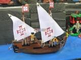 ibrickcity-lego-fan-event-lisbon-2012-pirates-nau-dos-descobrimentos