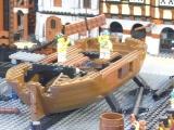 ibrickcity-lego-fan-event-lisbon-2012-pirates-shipyard