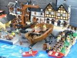 ibrickcity-lego-fan-event-lisbon-2012-pirates-village