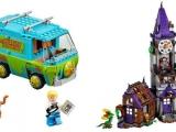 lego-75902-75904-scooby-doo