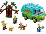 lego-75902-mystery-van-scooby-doo