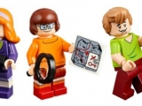 lego-scooby-doo-mini-figures
