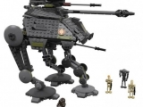lego-75043-at-ap-star-wars