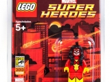lego-sdcc-minifigure-super-woman