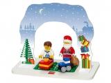 lego-seasonal-set-850939
