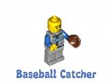 lego-mini-figures-series-10-2013-ibrickcity-baseball