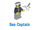 lego-mini-figures-series-10-2013-ibrickcity-captain