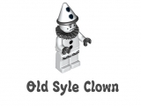 lego-mini-figures-series-10-2013-ibrickcity-clown