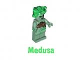lego-mini-figures-series-10-2013-ibrickcity-medusa