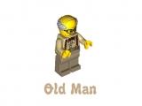 lego-mini-figures-series-10-2013-ibrickcity-old-man