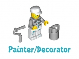 lego-mini-figures-series-10-2013-ibrickcity-painter