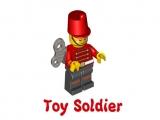 lego-mini-figures-series-10-2013-ibrickcity-toy-soldier