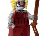 lego-mini-figures-series-12-calamity-drone