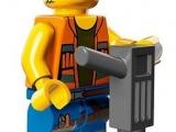 lego-mini-figures-series-12-construction-worker