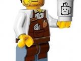 lego-mini-figures-series-12-larry-the-barista