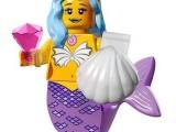 lego-mini-figures-series-12-marsha-queen-of-the-mermaids