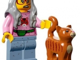 lego-mini-figures-series-12-mrs-scratchen-post