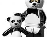 lego-mini-figures-series-12-panda-guy