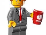 lego-mini-figures-series-12-president-business