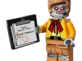 lego-mini-figures-series-12-velma-staplebot