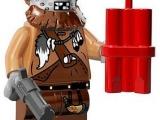 lego-mini-figures-series-12-wiley-fusebot
