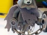 lego-mini-figures-series-14-3