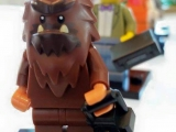lego-mini-figures-series-14-big-foot