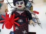 lego-mini-figures-series-14-lady-vampire
