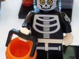 lego-mini-figures-series-14-skeleton-boy