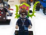lego-mini-figures-series-14-zombie-business-man