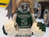 lego-mini-figures-series-14-zombie-cheerleader